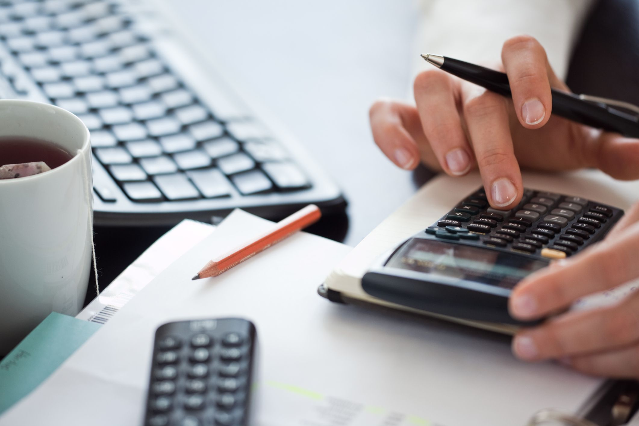 Debt Consolidation Loan With Bad Credit: 3 Steps To Securing Approval