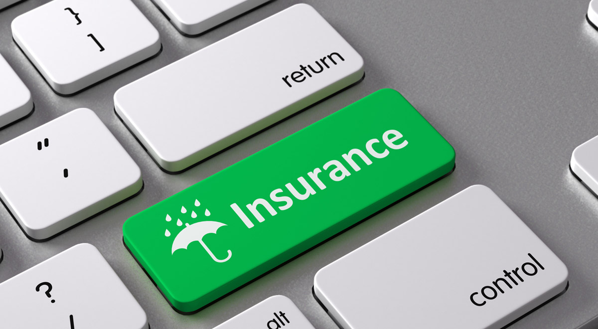 Effective Workers' Compensation Using Claims Management Software