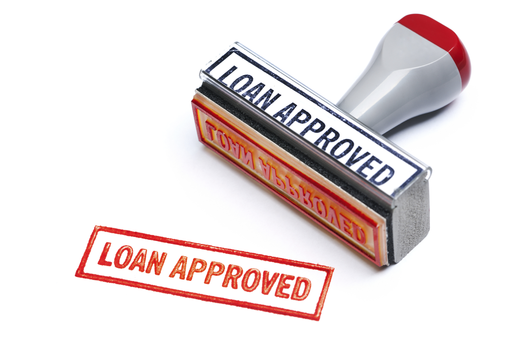Finding the Best Loan for Your Needs