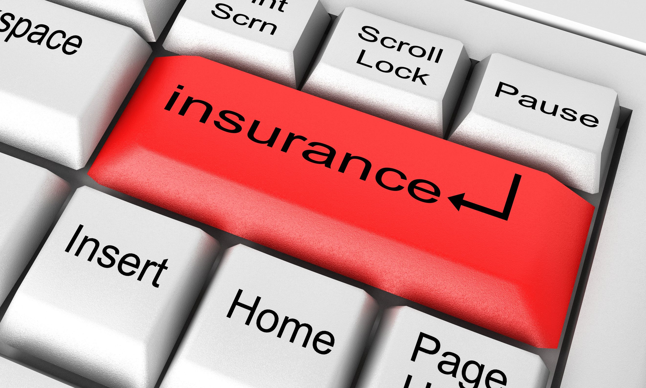 How to Purchase the Best Cheap Travel Insurance