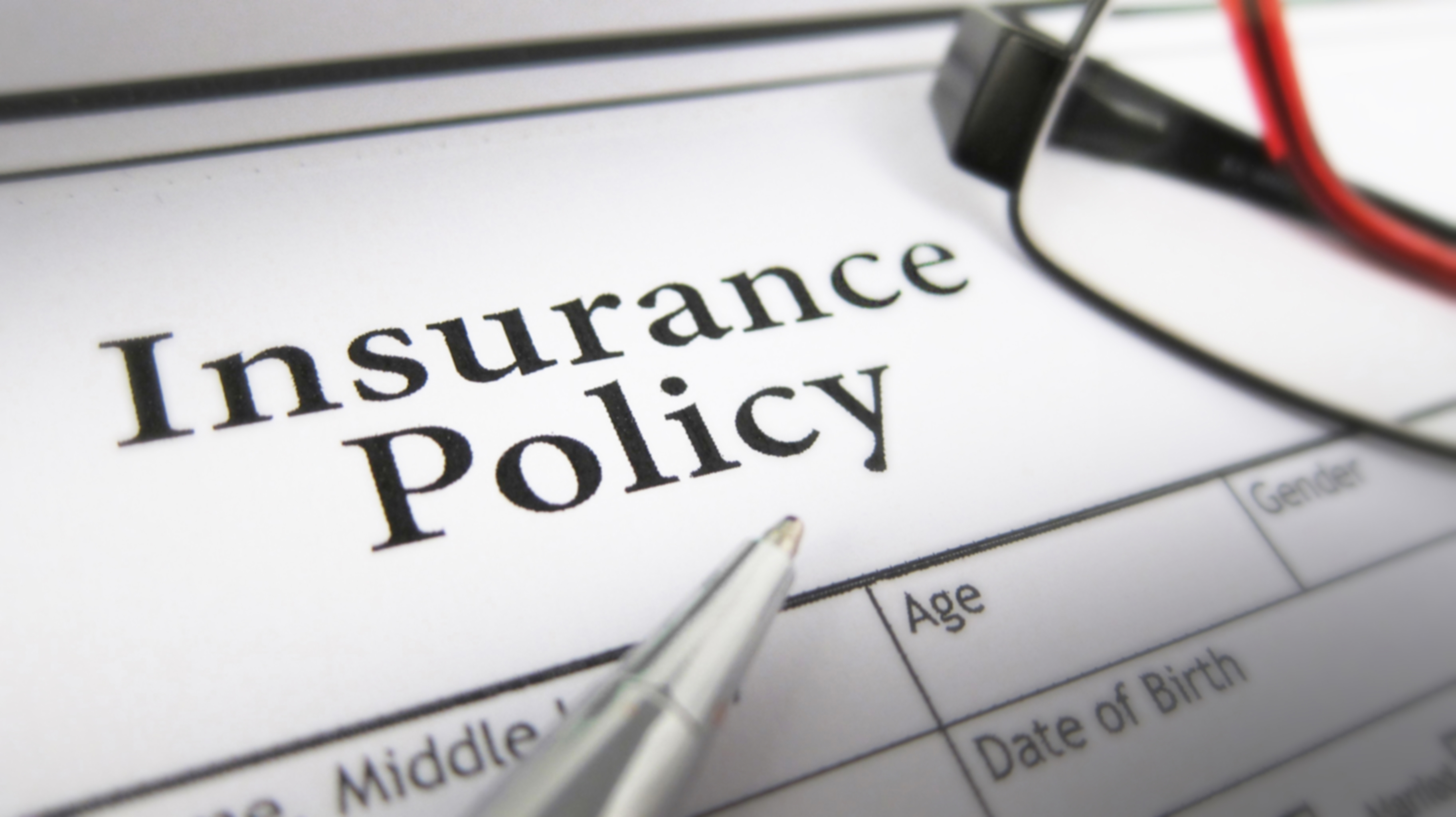 Protect Your Business By Obtaining Commercial Insurance