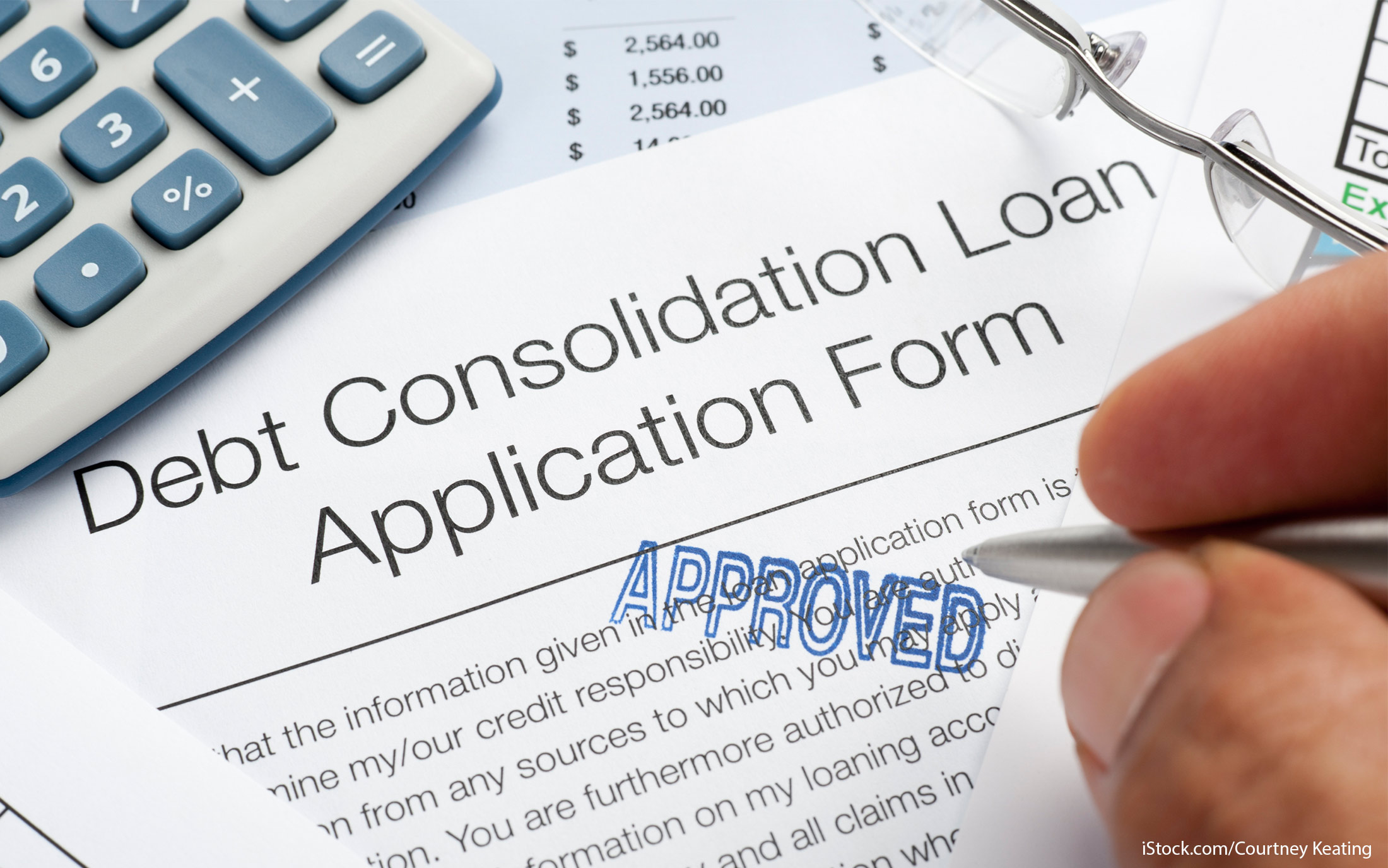 Using Debt Settlement To Escape Your Financial Problems